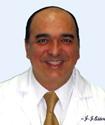 dr-edderai